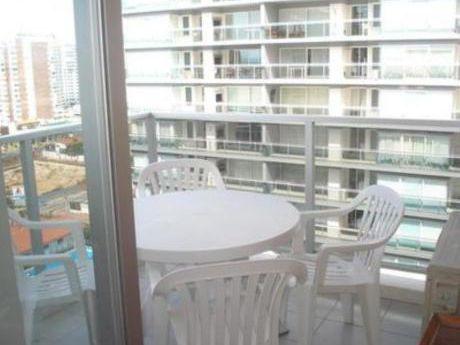 Apartamentos En Aidy Grill: Bla1359a