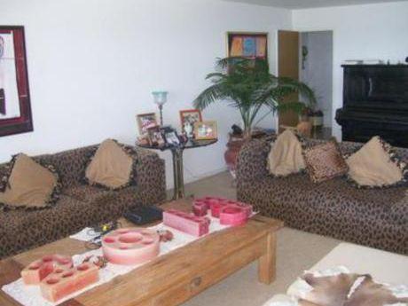 Apartamentos En Playa Brava: Bla1426a