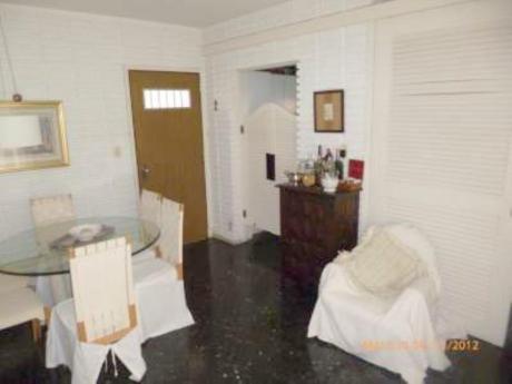 Apartamentos En Península: Bla1429a