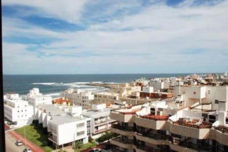 Apartamentos En Península: Bla1454a