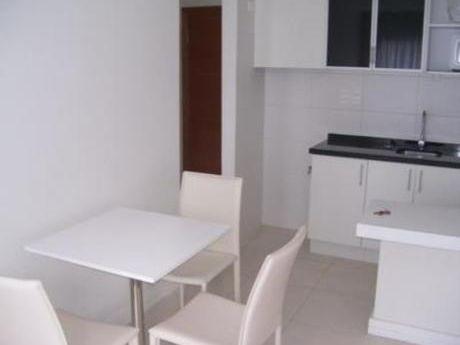 Apartamentos En Península: Bla1474a