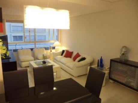 Apartamentos En Península: Bla1479a