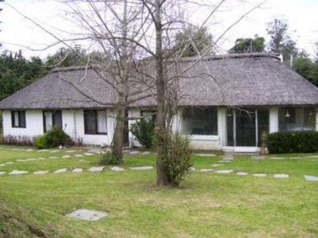 Casas En Golf: Bla1480c