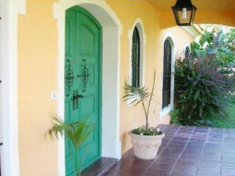 Casas En San Rafael: Bla1483c