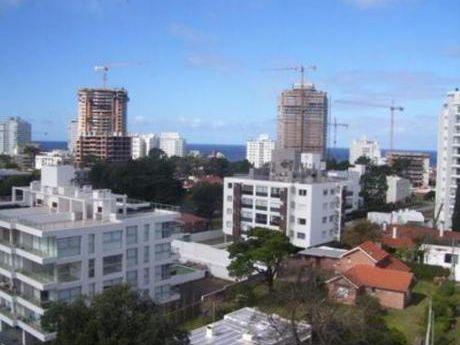 Apartamentos En Aidy Grill: Bla1489a