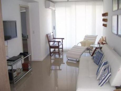 Apartamentos En Península: Bla1496a