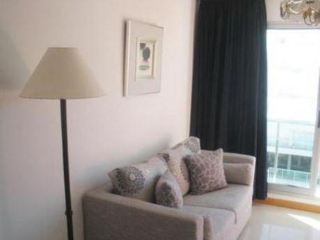 Apartamentos En Aidy Grill: Bla1509a