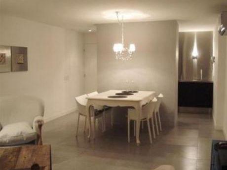 Apartamentos En Roosevelt: Bla1515a