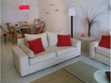 Apartamentos En Aidy Grill: Bla1524a