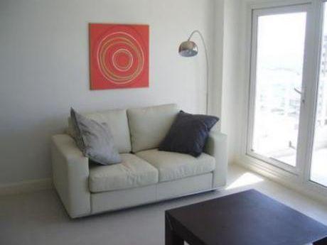 Apartamentos En Península: Bla1529a