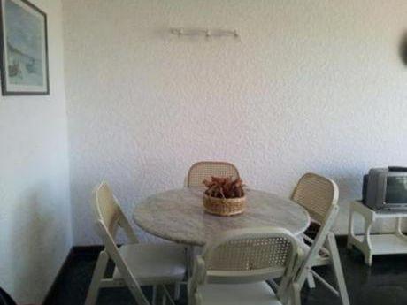 Apartamentos En Playa Brava: Bla1540a