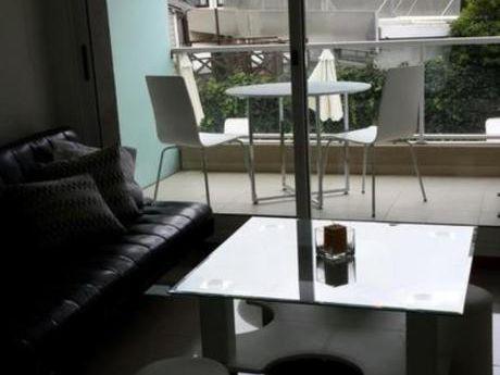 Apartamentos En Aidy Grill: Bla1566a