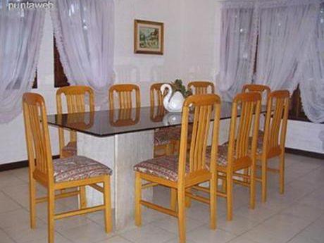 Casas En San Rafael: Bla161c