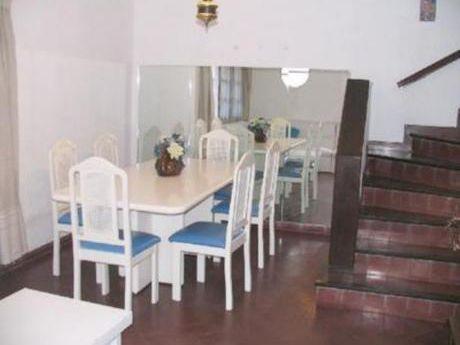 Casas En Península: Bla328c