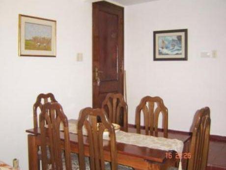 Casas En Rincón Del Indio: Bla470c