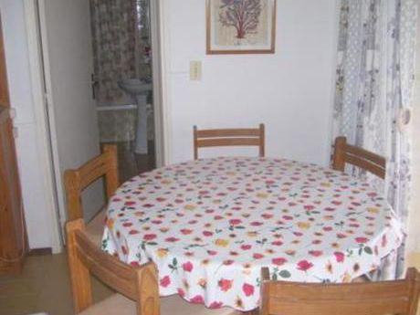 Apartamentos En Roosevelt: Bla707a