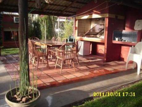 Casas En San Rafael: Bla787c