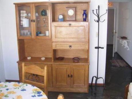 Apartamentos En Península: Bla820a