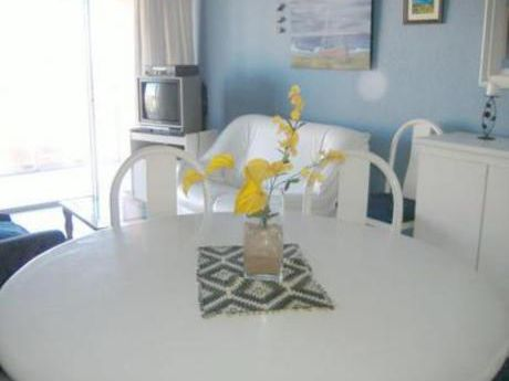 Apartamentos En Península: Bla839a