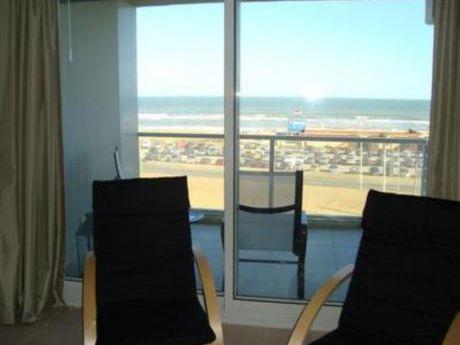 Apartamentos En Playa Brava: Bla842a