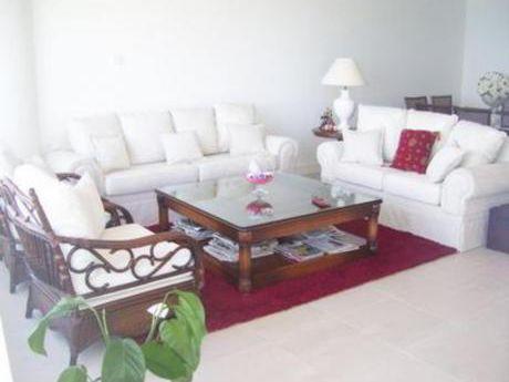 Apartamentos En Playa Brava: Bla888a