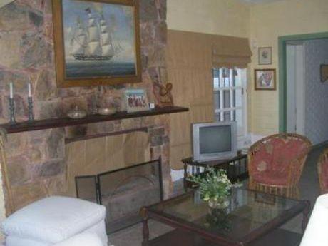 Casas En San Rafael: Bla964c