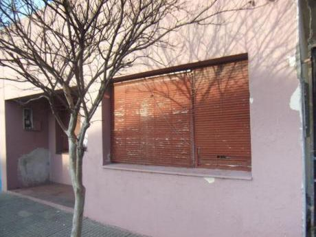 Casas En Península: Blm249c