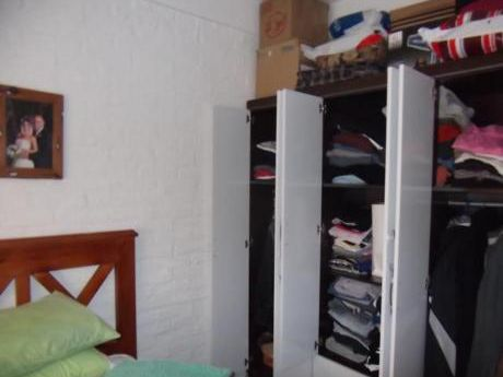Casas En Maldonado: Blm264c