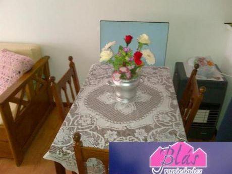 Apartamentos En Aigua : Blm560a