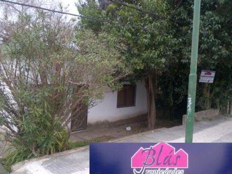 Casas En Península: Blm564c
