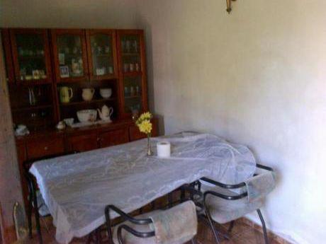 Casas En Aigua : Blm572c