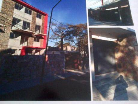 Apartamentos En Península: Blm581a