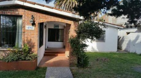 Apartamentos En Maldonado: Blm605a
