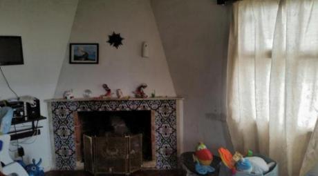 Apartamentos En Maldonado: Blm606a