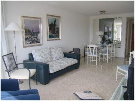 Apartamentos En Península: Cyc106a