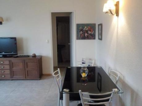 Apartamentos En Península: Cyc109a