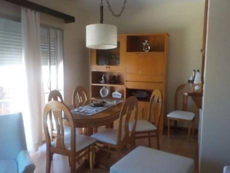 Apartamentos En Península: Cyc111a