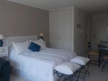 Apartamentos En Península: Cyc116a