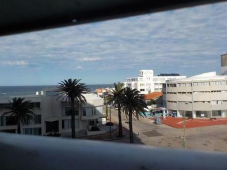 Apartamentos En Península: Cyc119a