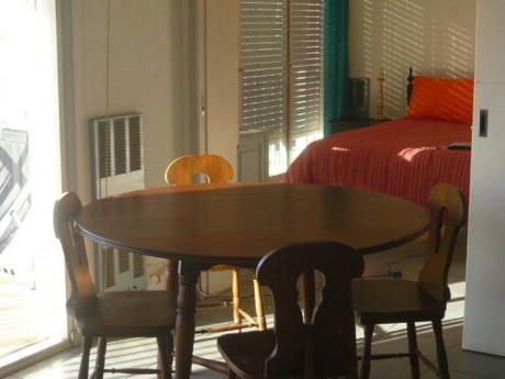 Apartamentos En Península: Cyc128a