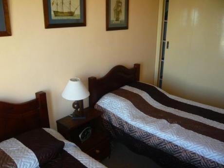 Apartamentos En Península: Cyc129a