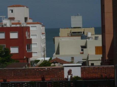 Apartamentos En Península: Cyc136a