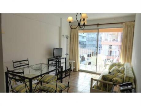 Apartamentos En Península: Cyc139a