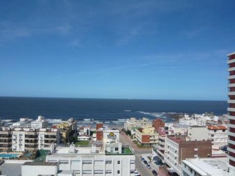 Apartamentos En Península: Cyc39a