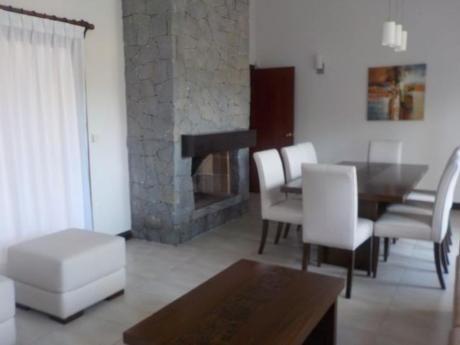 Casas En Cantegril: Cyc51c
