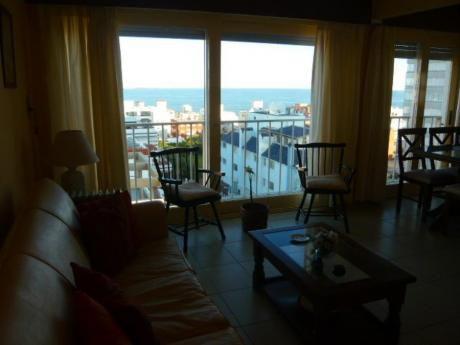 Apartamentos En Península: Cyc5a