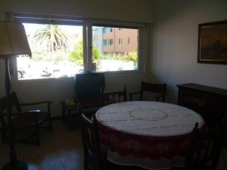 Apartamentos En Península: Cyc68a