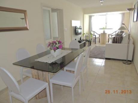 Apartamentos En Península: Cyc71a