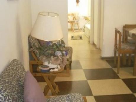Apartamentos En Península: Cyc73a