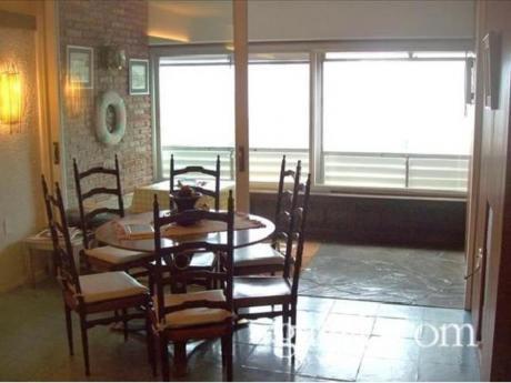 Apartamentos En Península: Cyc88a